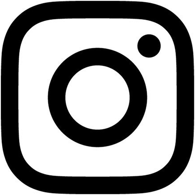 The Museum of Ixelles on Instagram